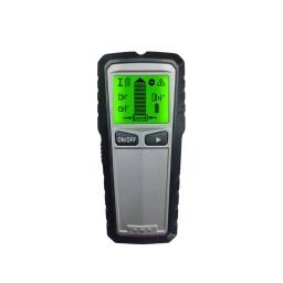Detector de Materiales Escaner de Pared